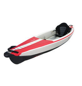 Sunrise Kayaks Sunrise Osprey Inflatable Single Kayak
