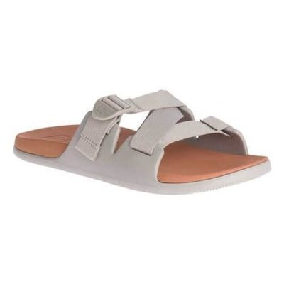 Chaco Chaco Chillos Slide Sandal Men's