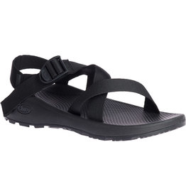Chaco Chaco Z Cloud Sandal Mens