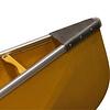 Trailhead Canoes Trailhead Canoes Prospector 17, Kevlar, Aluminium Trim, 3 Seat