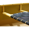 Trailhead Canoes Trailhead Canoes Bob Special, Kevlar, Wood Trim