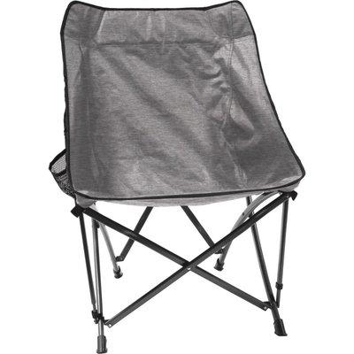 Kuma Kuma Bear Essentials Chair
