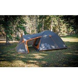 Kuma Kuma Bear Den 3 Person Tent