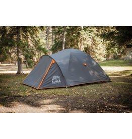 Kuma Kuma Tekarra 4 Person Tent