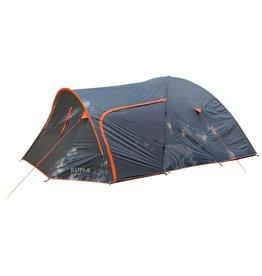 Kuma Kuma Bear Den 5 Person Tent