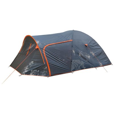Kuma Kuma Bear Den 5 Person Tent