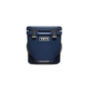 Yeti Yeti Roadie 24 Cooler