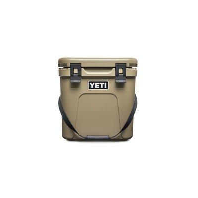 Yeti Yeti Roadie 24 Cooler