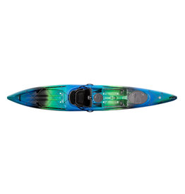 Wilderness Systems Wilderness Systems Tarpon 140 Kayak
