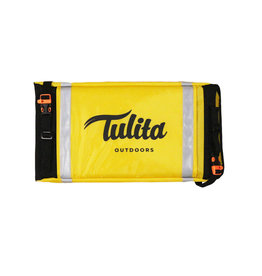 Tulita Outdoors Tulita Outdoors Foam Paddle Float