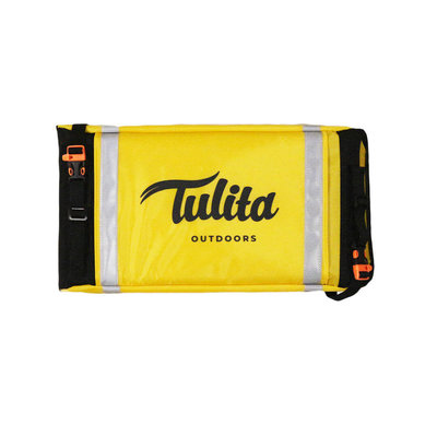 Tulita Outdoors Tulita Outdoors Foam Paddle Float