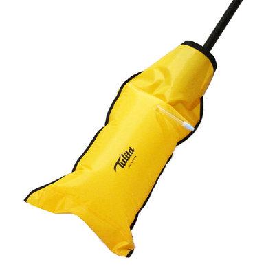 Tulita Outdoors Tulita Outdoors Inflatable Kayak Paddle Float