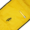 Tulita Outdoors Tulita Outdoors Inflatable Paddle Float