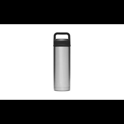 Yeti Yeti Rambler 18 oz Bottle w/ Chug Cap