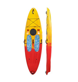 Sunrise Stand Up Paddleboards Sunrise Stand Up Paddle Board Islander SUP