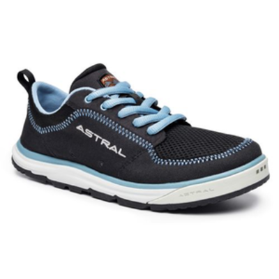 Astral Astral Women's Brewess 2.0 Watershoe