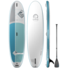 Boardworks Boardworks Shubu Rukus 11' Inflatable SUP Package