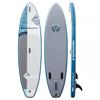 Boardworks Boardworks Shubu Kraken 11' Inflatable SUP, 2018