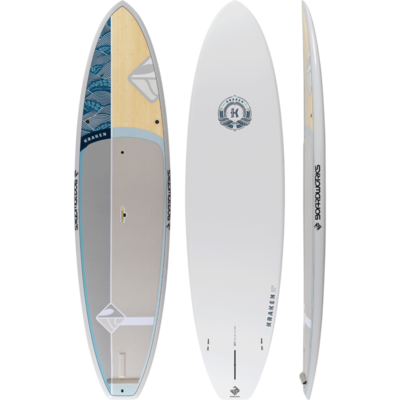 Boardworks Boardworks Kraken 11' EPX SUP