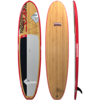 "Boardworks Boardworks Triton 11'6"" Bombshell SUP"