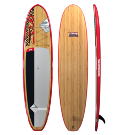 "Boardworks Boardworks Triton 11'6"" Bombshell SUP"