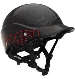 WRSI WRSI Trident Helmet 2020