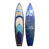 "Riot Riot 11'6"" Odyssey Touring SUP"