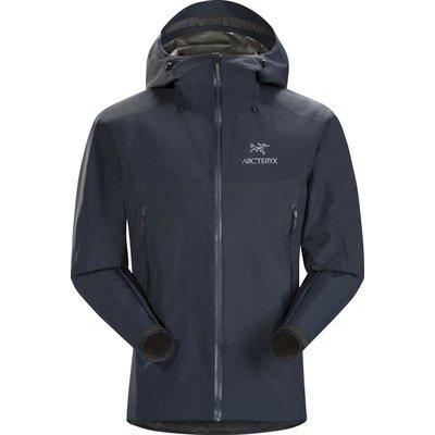 Arcteryx Arc'teryx Beta SL Hybrid Jacket Men's (Past Season)