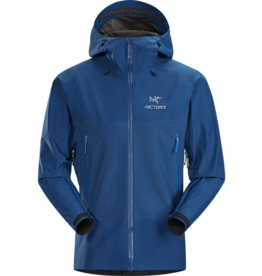 Arcteryx Arc'teryx Beta SL Hybrid Jacket Men's (Past Season)