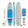 "Bic SUP BIC Wing Air 11' x 32""  Inflatable SUP Package"