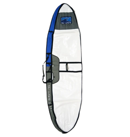 "Blu Wave Board Co Blu Wave 14'x28"" Premium Coffin SUP Bag"