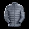 Arcteryx Arc'teryx Cerium LT Jacket Men's (Past Season)