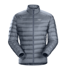 Arcteryx Arc'teryx Cerium LT Jacket Men's (Past Season)