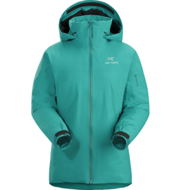 Arcteryx Arc'teryx Fission SV Jacket Women's (Past Season)