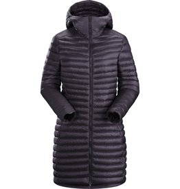 Arcteryx Arc'teryx Nuri Coat Women's (Past Season)