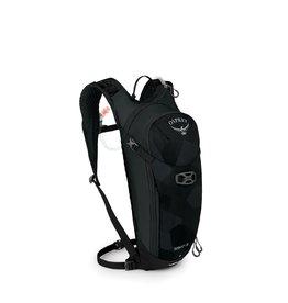 Osprey Osprey Siskin 8 Hydration Pack