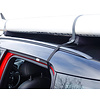 Tulita Outdoors Tulita Outdoors Foam Roof Rack with straps