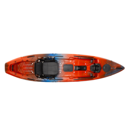 Wilderness Systems Wilderness Systems Radar 115 Kayak