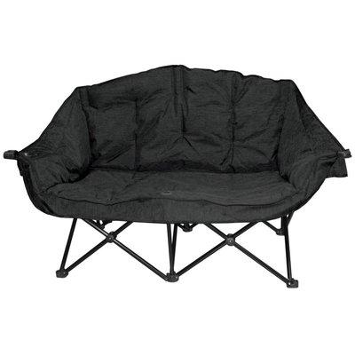 Kuma Kuma Bear Buddy Chair