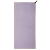 PackTowl PackTowl Personal Beach Towel