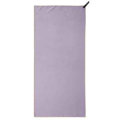 PackTowl PackTowl Personal Body Towel