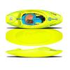 Soul Waterman Soul Waterman Disco Kayak