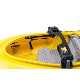 KaYoke The KaYoke - Kayak Yoke