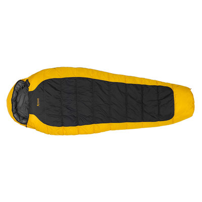 Chinook Chinook Everest Peak III 5F/-15C Sleeping Bag