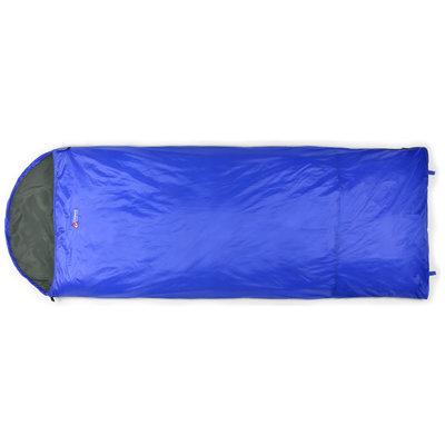 Chinook Chinook ThermoPalm Hooded Rectangular 32F/0C Sleeping Bag