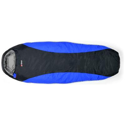 Chinook Chinook Young Trekker 5F/-15C Kid's Sleeping Bag