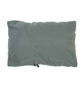 Chinook Chinook Thermo Pillow