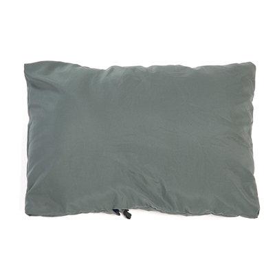 Chinook Chinook Thermo Pillow