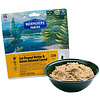 Backpackers Pantry Backpackers Pantry Organic P.B & Raisin Oatmeal