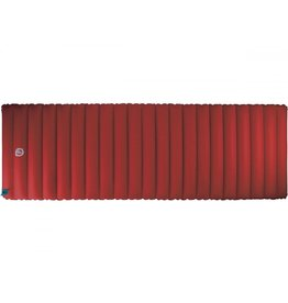 JR Gear JR Gear Insulated Presidon Rectangular Sleeping Pad